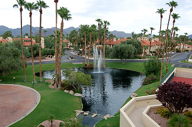 racquet club condos for sale in scottsdale ranch az