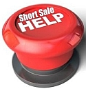 we can help you short sale your scottsdale or phoenix property