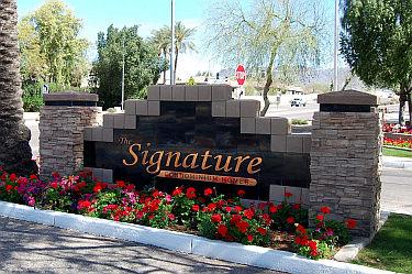 signature scottsdale condos for sale in scottsdale, arizona