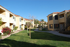 verona condos for sale in scottsdale,az