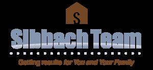 Sibbach Team