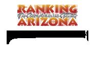 Ranking AZ