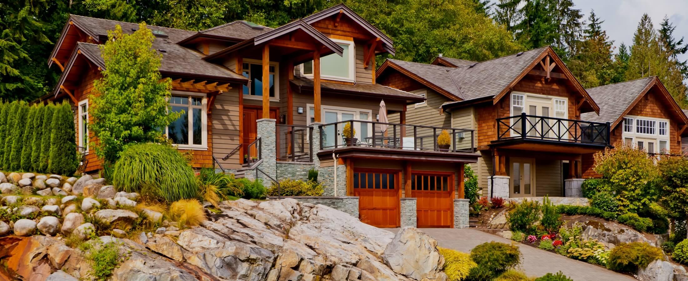 Northern Idaho Real Estate | Eastern Washington Real Estate