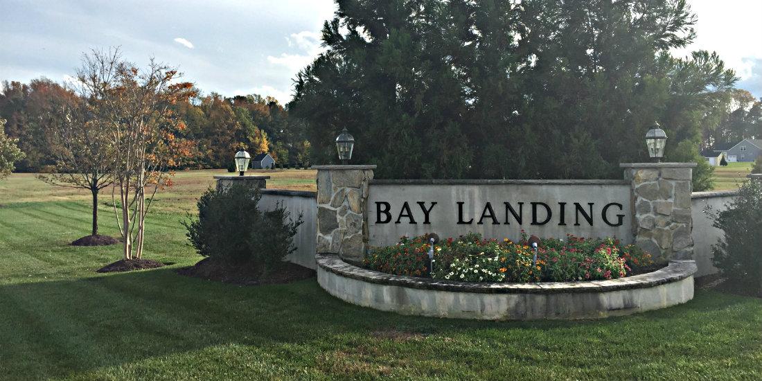 bay landing homes for sale milton delaware scott. Black Bedroom Furniture Sets. Home Design Ideas