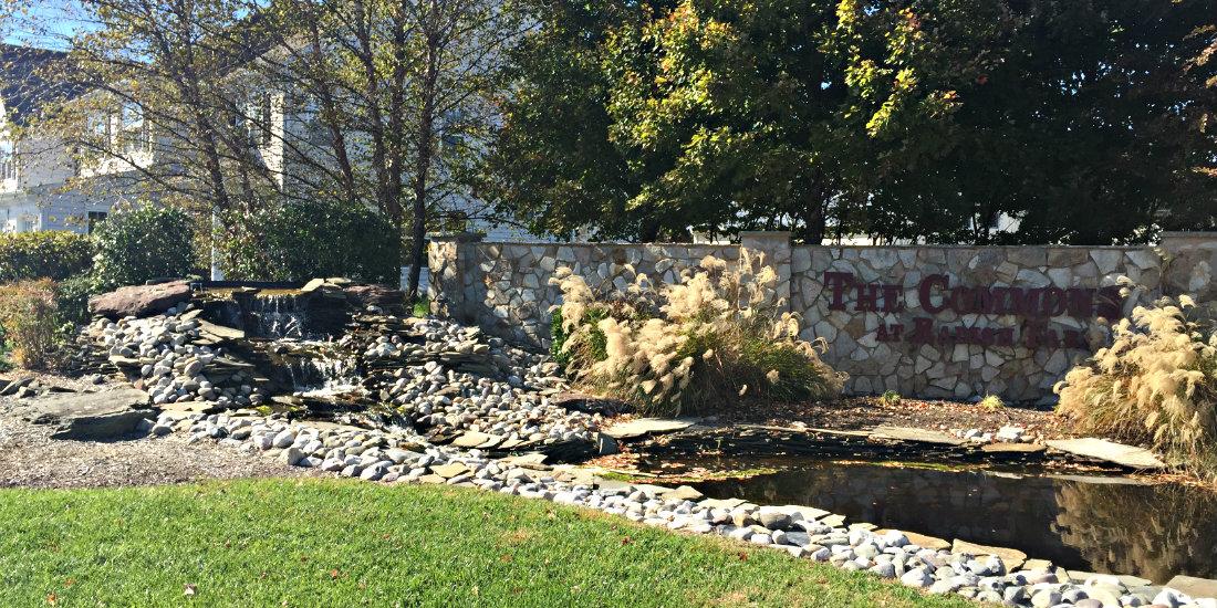 The Commons at Radish Farm Homes For Sale - Millsboro ...