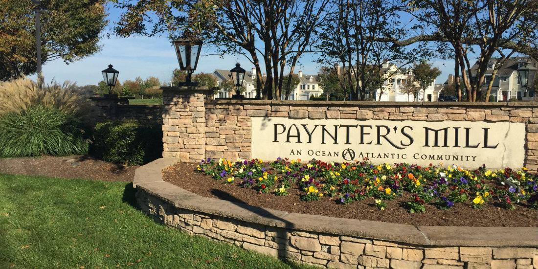 Homes For Sale In River Village Millsboro Delaware