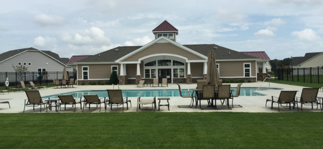 Bayberry Homes  Delaware Home Builder
