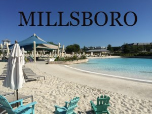 millsboro delaware real estate search