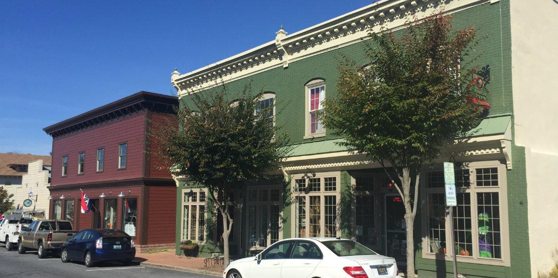 Milton Delaware Homes For Sale | Scott Wagner, Realtor®