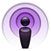St Charles Real Estate Today Podcast January 2011