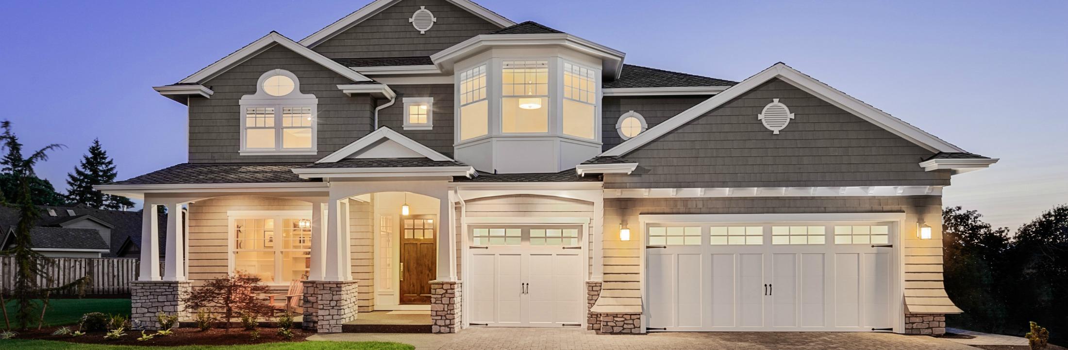 santa clarita valley homes for sale