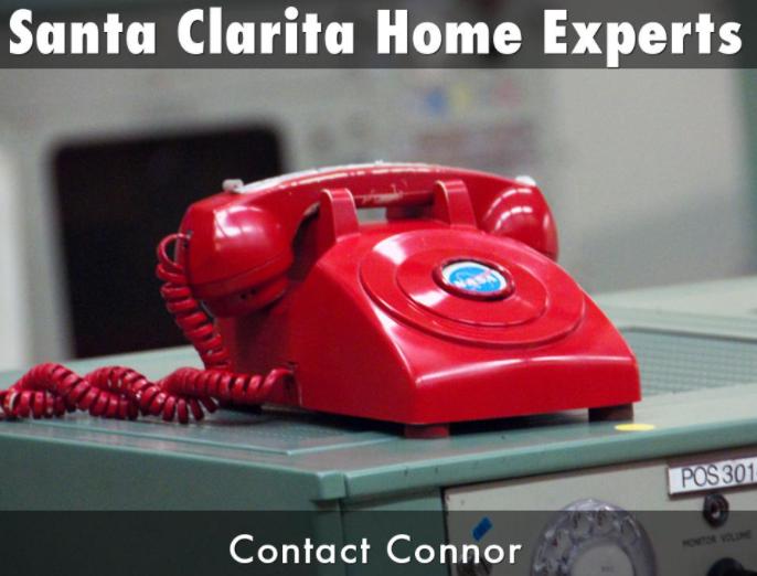 contact Santa Clarita real estate agents realtors local agents in Santa Clarita CA