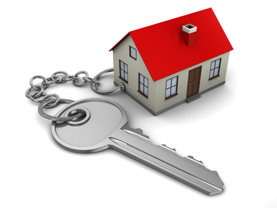 Key points for a virtual showing in Santa Clarita real estate by the experts