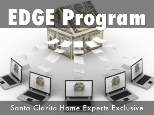 Santa Clarita rebates buying homes and selling estates by the Experts