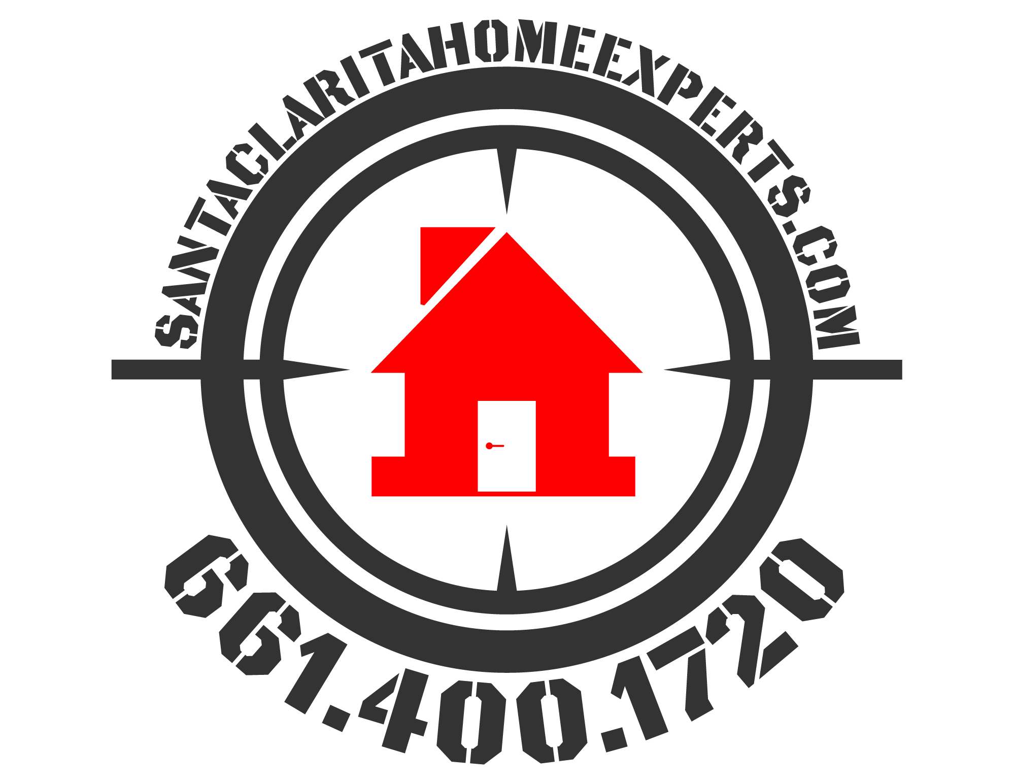Santa Clarita home experts