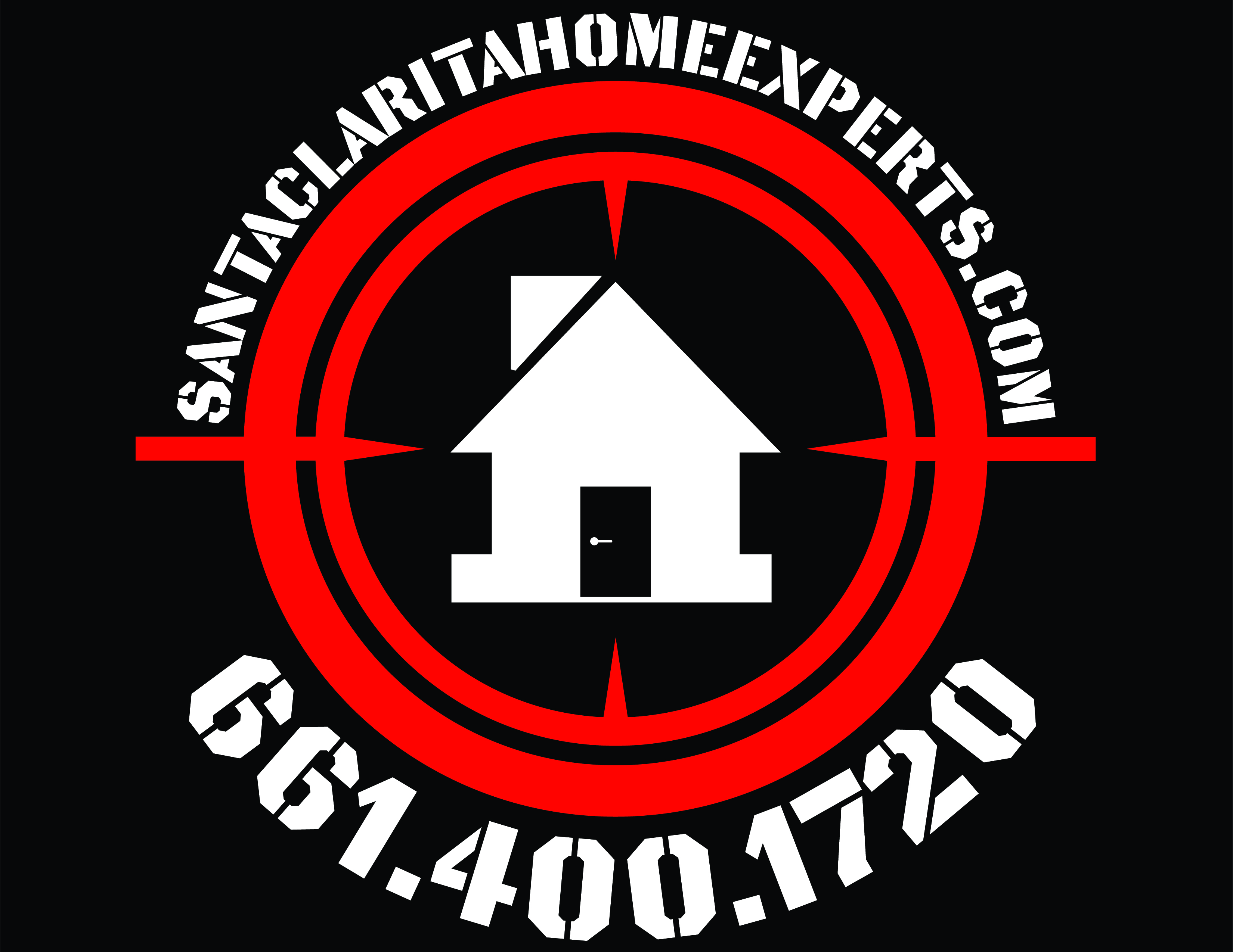 Best Santa Clarita Valley radio show for real estate and homes