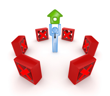 Santa Clarita real estate agent connor with honor youtube