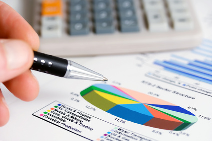 Sansta Clarita real estate market update