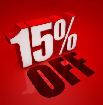 Santa Clarita home experts search discounts