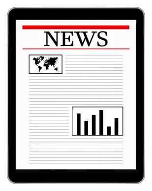 Santa Clarita real estate market news