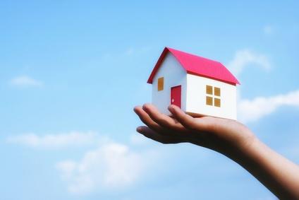 Santa Clarita real estate sales