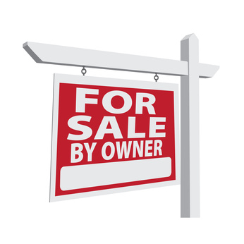 For Sale by owner problems in Santa Clarita