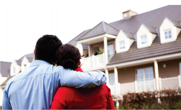 Santa Clarita home buyer grants