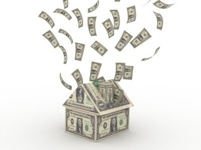 Saving money on Santa Clarita real estate