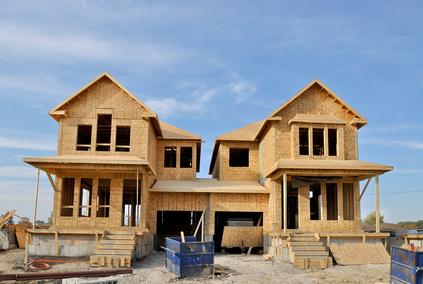 New Santa Clarita model homes showing by the experts EDGE Program