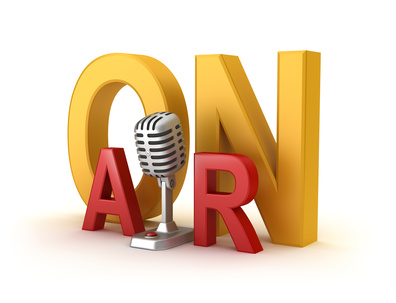 Santa Clarita Valley radio for homes and real estate is on the air