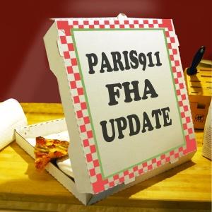 FHA properties Santa Clarita Valley CA approved