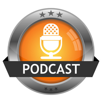 Best Santa Clarita podcast for real estate and homes