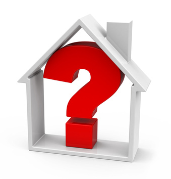 Santa Clarita real estate questions