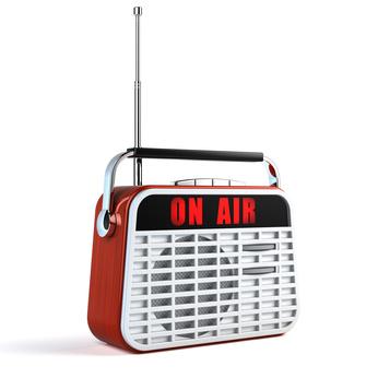 Santa Clarita news radio for homes lending and real estate