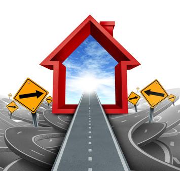 Santa Clarita home experts real estate update