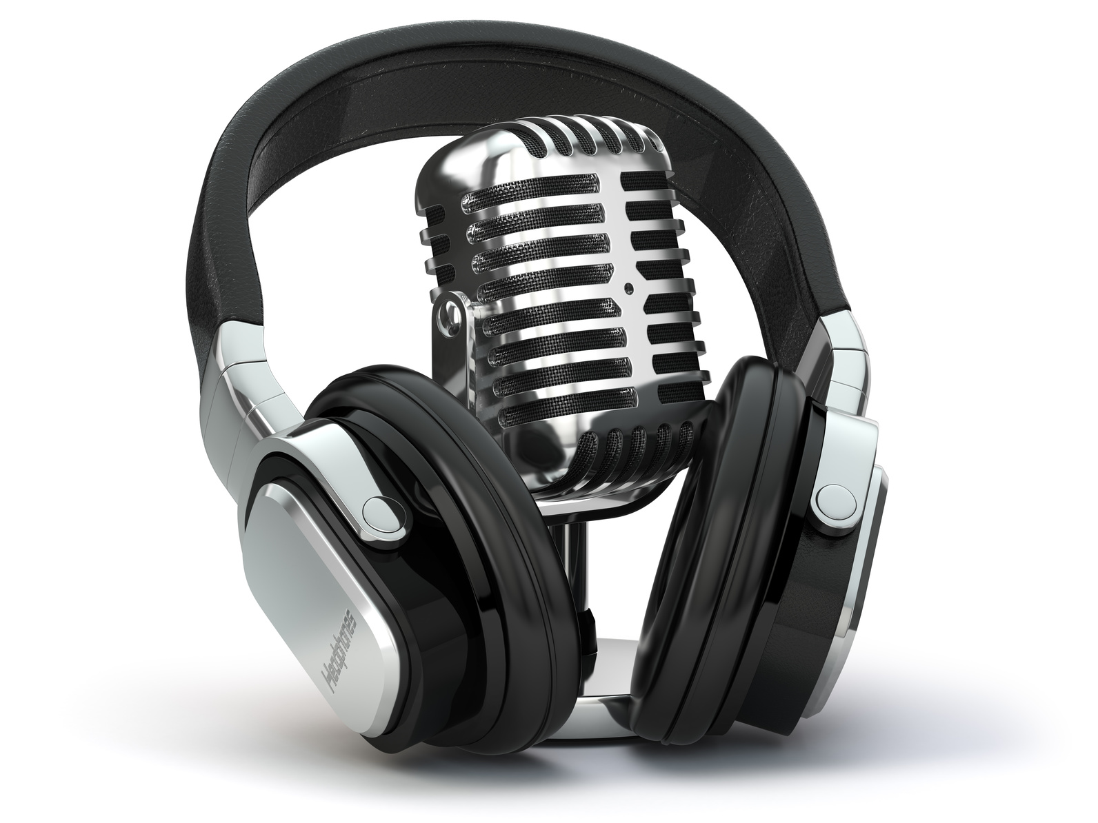 Canyon Country real estate radio show and podcast