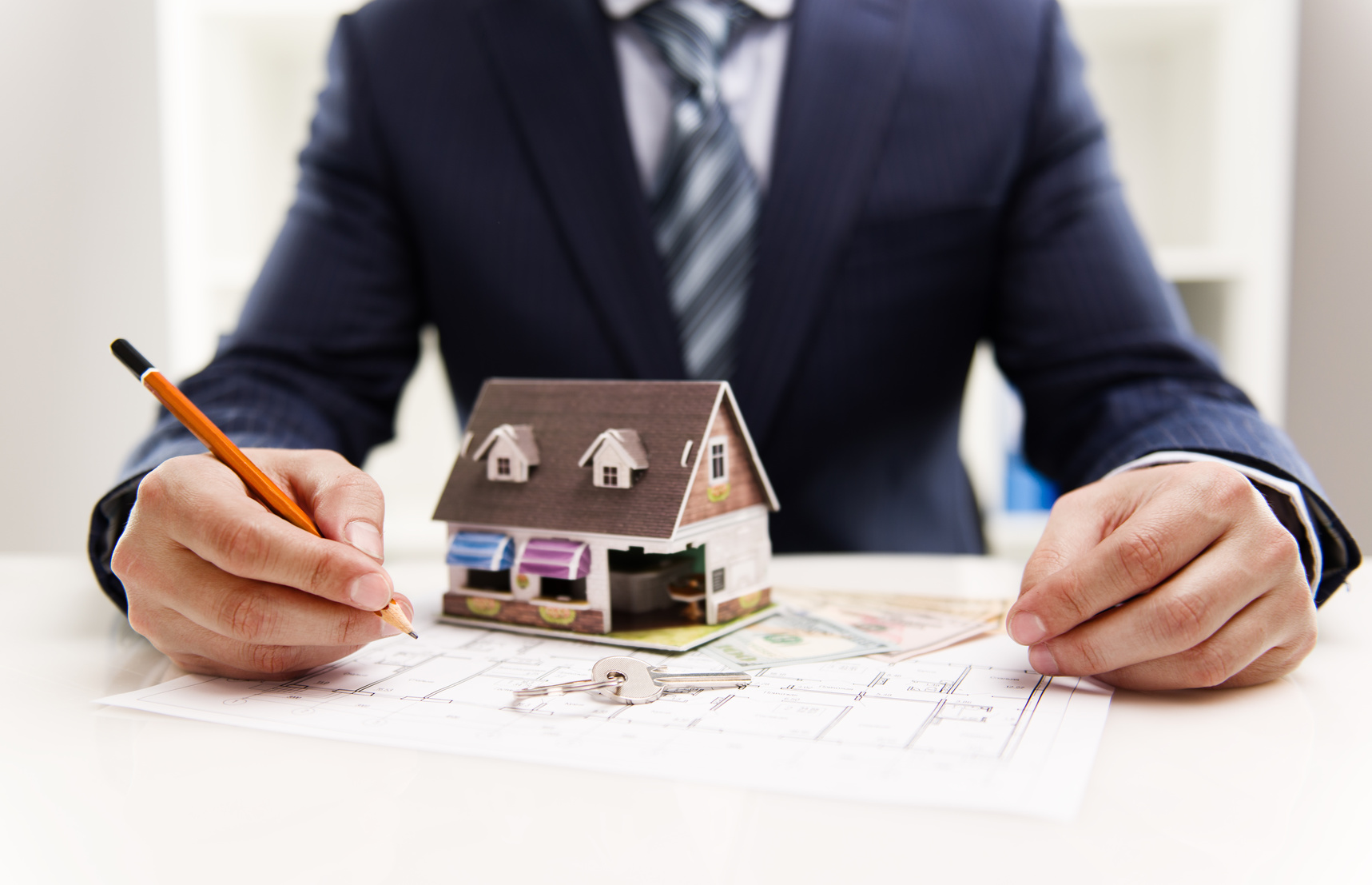 Santa Clarita home sales fees