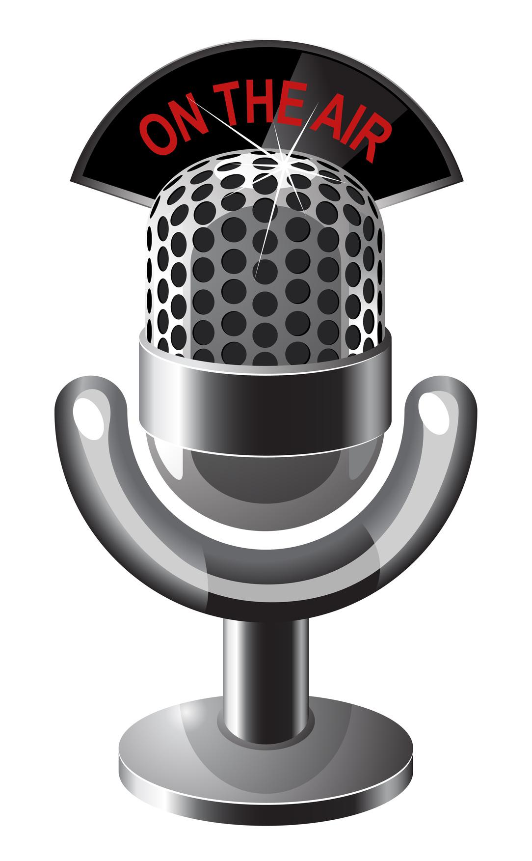 Santa Clarita home town real estate radio station podcast