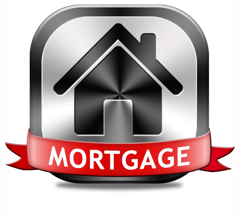 home buyer real estate lender topics