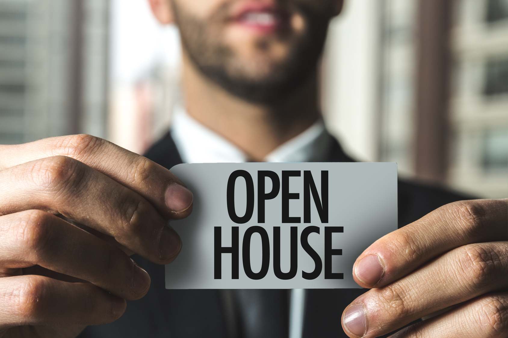Santa Clarita and Granada Hills Open Houses