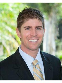 Brandon Ponsoll Real Estate Advisor