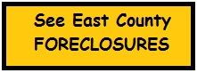Search East County Foreclosures