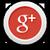 Google Button