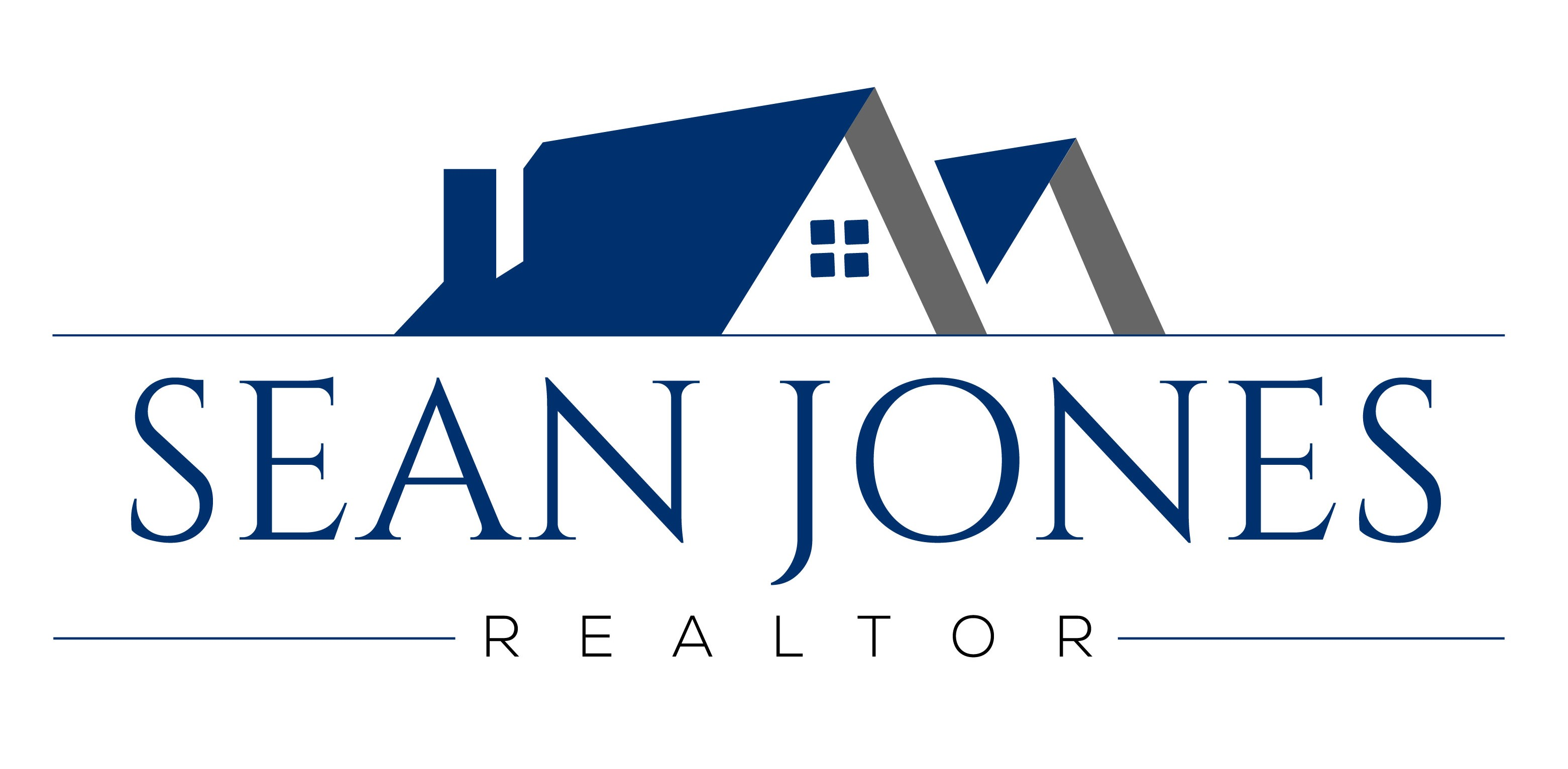 Sean Jones top Realtor in Locust Grove, VA 22508