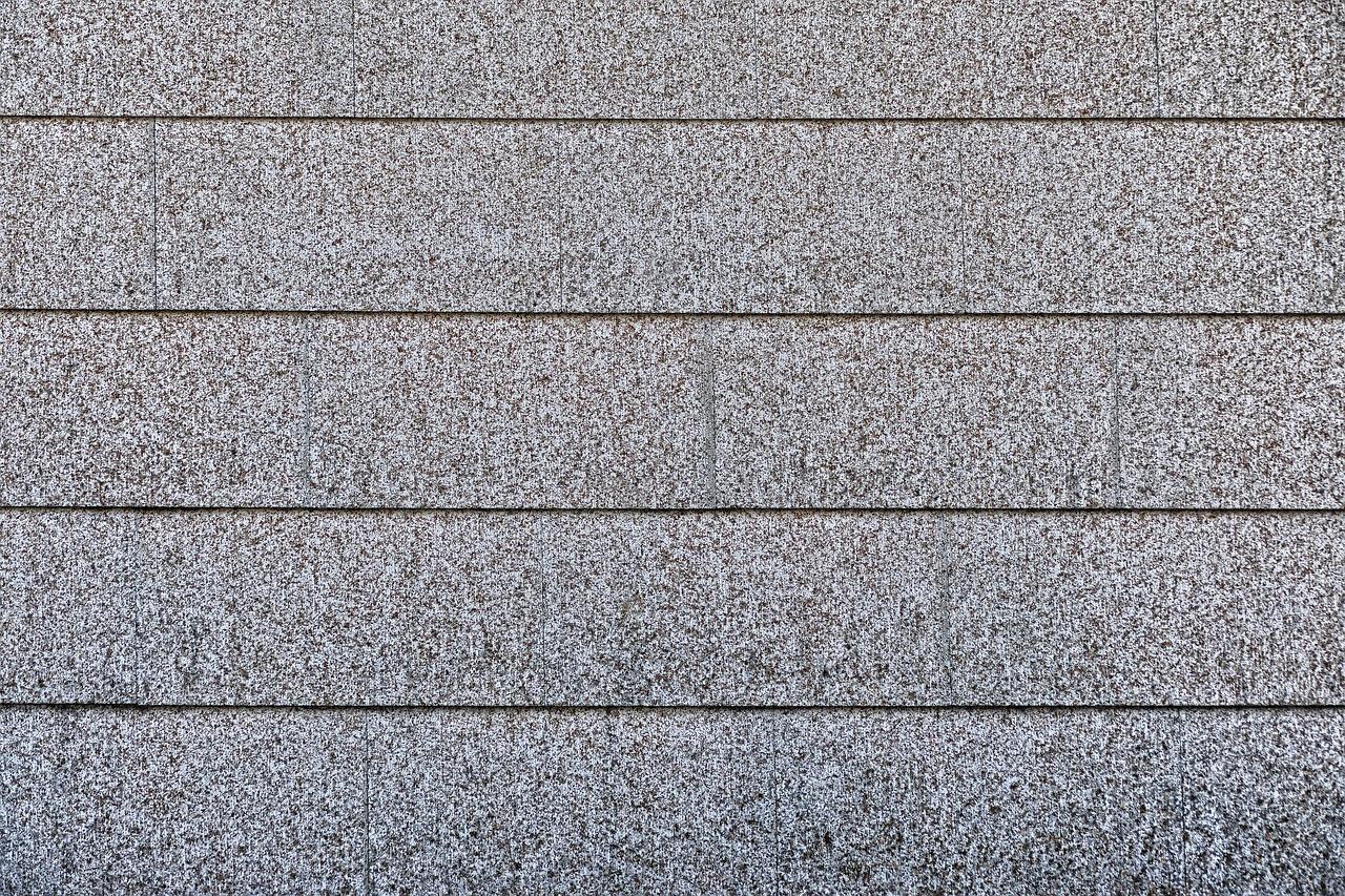 roof shingle in Lignum, VA 22726