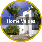 How much is my home worth?
