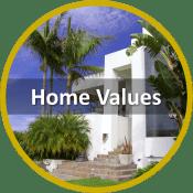 What is my locust Grove VA home worth?