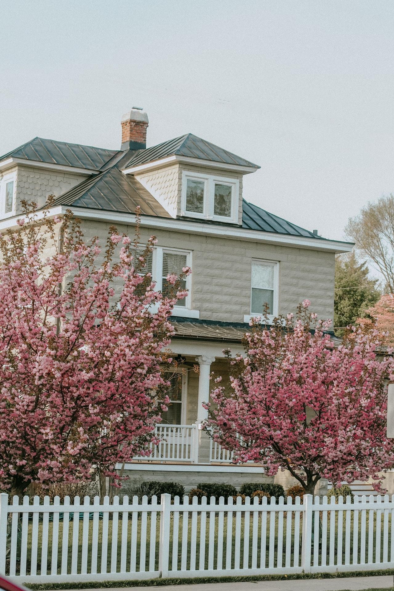 homes for sale in Culpeper VA by Sean Jones