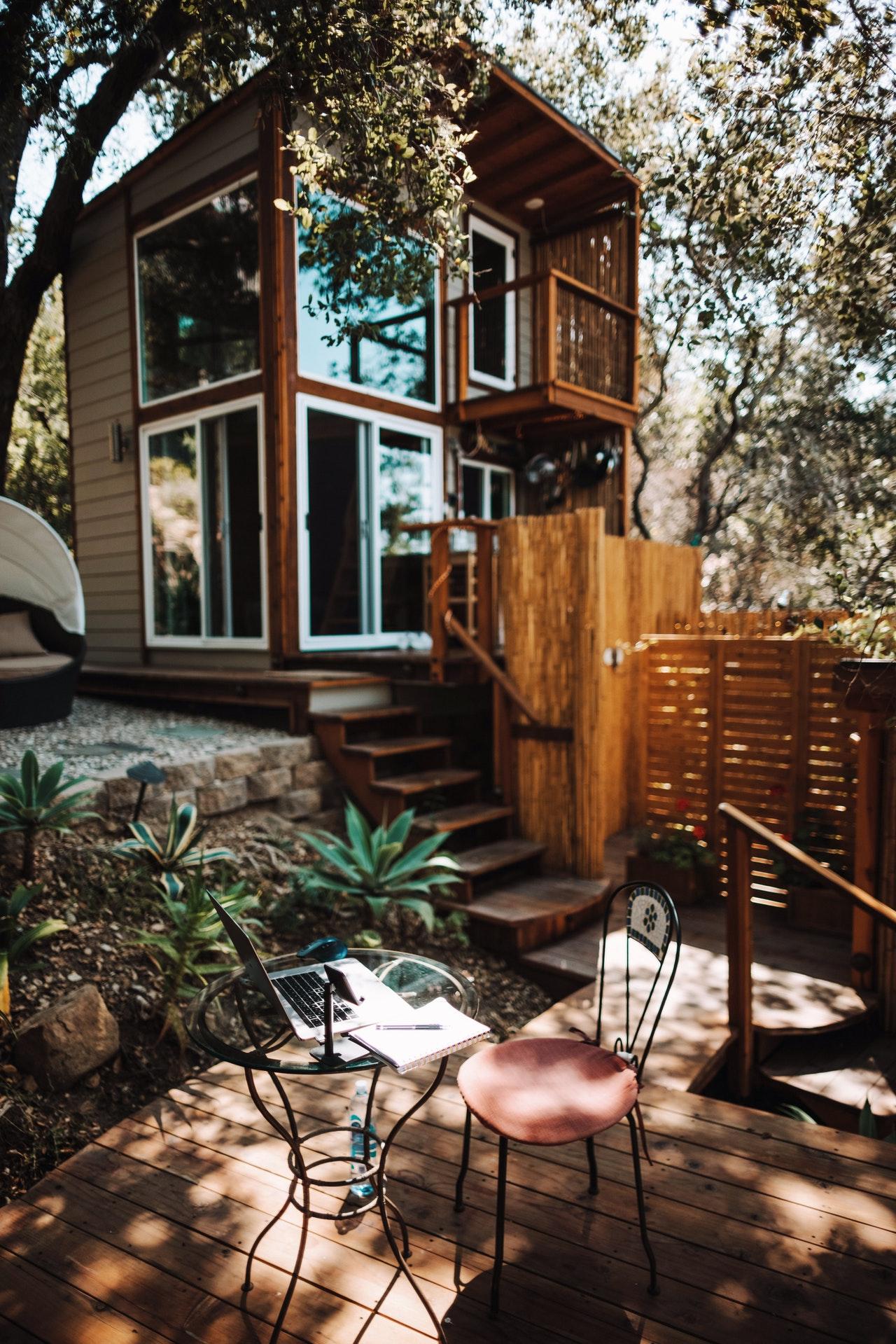 in-law suite homes for sale around locust grove, virginia