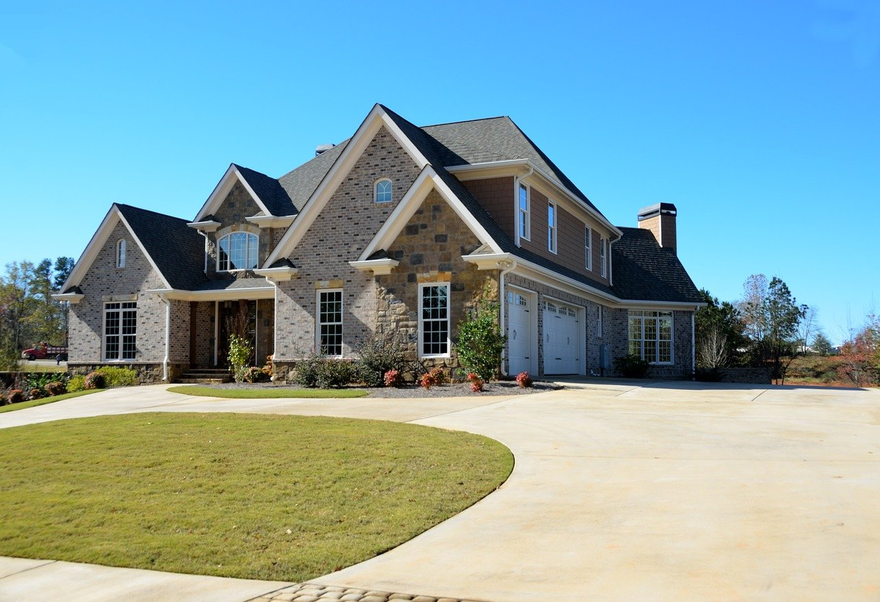 homes with driveways for sale orange virginia